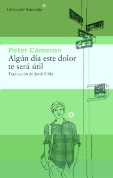Descarga de jar de ebook móvil ALGUN DIA ESTE DOLOR TE SERA UTIL (Spanish Edition)
