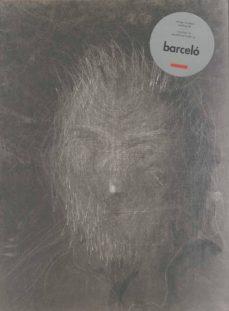 cuaderno de artista de miquel barcelo-miquel barcelo-9788492841745