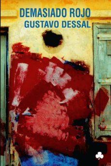 Eldeportedealbacete.es Demasiado Rojo Image