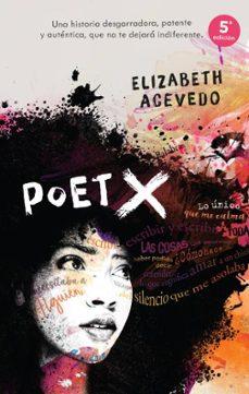 Ebook epub descargar foro POET X de ELISABETH ACEVEDO