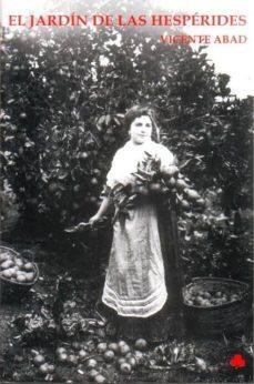 Inmaswan.es El Jardin De Las Hesperides Image