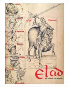 Valentifaineros20015.es El Cid: Del Hombre A La Leyenda Image
