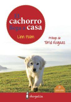 Relaismarechiaro.it El Cachorro Llega A Casa Image