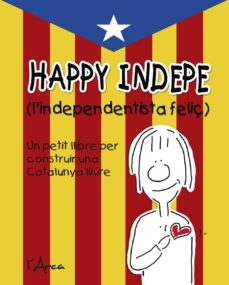 Permacultivo.es Happy Indepe Image