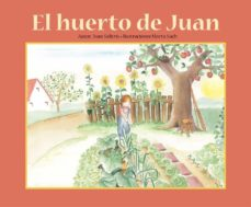 Followusmedia.es El Huerto De Juan Image