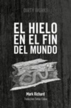 Trailab.it El Hielo En El Fin Del Mundo Image