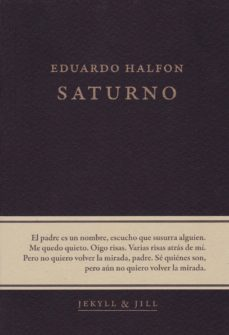 Descarga gratuita de libros electrónicos de torrent SATURNO  in Spanish