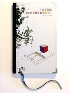 Valentifaineros20015.es La Selva En Un Cubo De Rubik Image