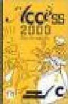 Geekmag.es Access 2000 Facil Y Rapido Image