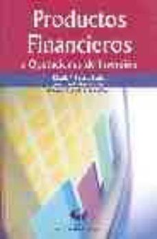 Ojpa.es Productos Financieros Y Operaciones De Inversion Image