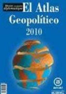 Permacultivo.es El Atlas Geopolitico 2010 (Le Monde Diplomatique En Español) Image