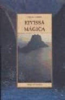 Cronouno.es Eivissa Magica Image