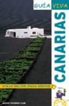 Comercioslatinos.es Canarias (Guia Viva) Image