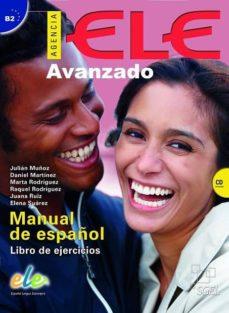Permacultivo.es Agencia Ele Avanzado Alum @ Image