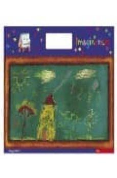 Geekmag.es Libro Pizarra (3-6): Biblos Vela Image