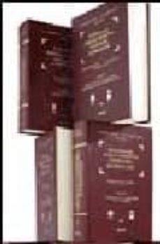 Encuentroelemadrid.es El Patrimonio Familiar, Profesional Y Empresarial: Sus Protocolos : Constitucion, Gestion, Responsabilidad, Continuidad Y Tributacion (7 Vols.) (Oc) Image