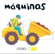 Chapultepecuno.mx Maquinas: Mueve Los Personajes Image