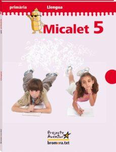 Officinefritz.it Micalet 5 Image