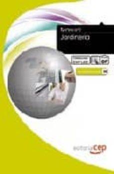 Iguanabus.es Manual De Jardineria. Formacion Para El Empleo Image