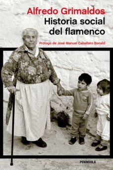 Elmonolitodigital.es Historia Social Del Flamenco Image