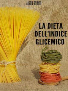 indice glicemico dieta pdf