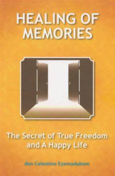 healing of memories (ebook)-9788897982845