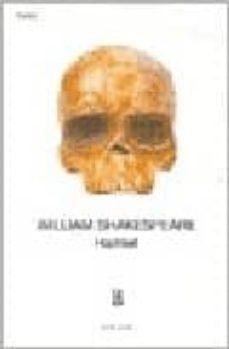 Inmaswan.es Hamlet Image