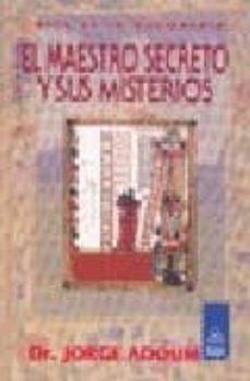 Permacultivo.es El Maestro Secreto Y Sus Misterios: Esta Es La Masoneria, Cuarto Grado Image