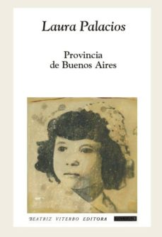 Carreracentenariometro.es Provincia De Buenos Aires Image