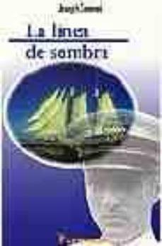 Permacultivo.es La Linea De Sombra Image