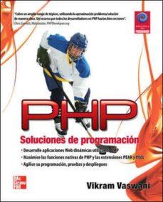 Alienazioneparentale.it Php Soluciones De Programacion Image