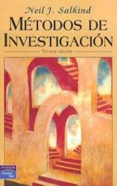 Chapultepecuno.mx Metodos De Investigacion Image
