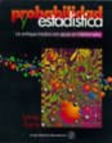 PROBABILIDAD Y ESTADISTICA - TOMAS GARZA | Adahalicante.org