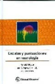 Srazceskychbohemu.cz Escalas Y Puntuaciones En Neurologia Image