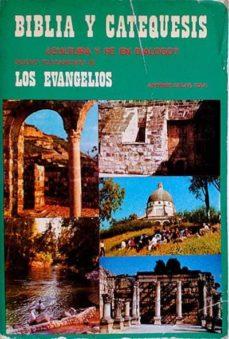 Valentifaineros20015.es Biblia Y Catequesis Image