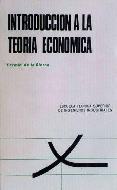 Viamistica.es Introducción A La Teoría Economía Image