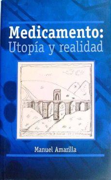 Chapultepecuno.mx Medicamento: Utopía Y Realidad Image