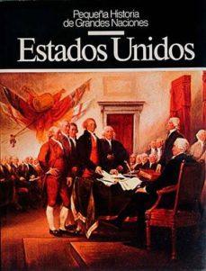 ESTADOS UNIDOS - OTTO ZIERER | Adahalicante.org
