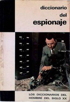 Lofficielhommes.es Diccionario Del Espionaje Image