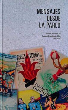 Chapultepecuno.mx Mensajes Desde La Pared Image
