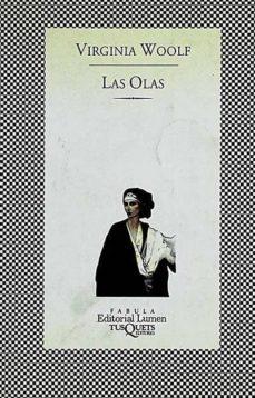 Encuentroelemadrid.es Las Olas Image