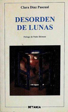 Encuentroelemadrid.es Desorden De Lunas Image