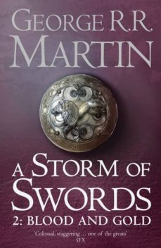 a storm of swords (a song of ice and fire 3, part 2)-george r.r. martin-9780007447855