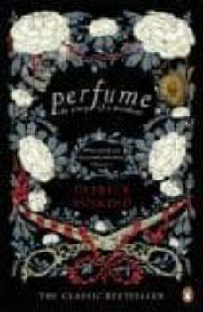 perfume-patrick süskind-9780141041155