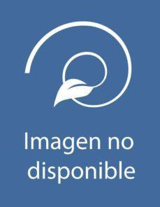 Srazceskychbohemu.cz Ort Floppy S Phonics Pack Plus 1 Image