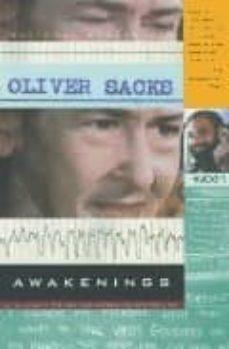 Pdf libros en línea descarga gratuita AWAKENINGS de OLIVER W. SACKS