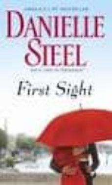 first sight-danielle steel-9780440242055