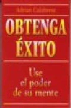 Titantitan.mx Obtenga Exito: Use El Poder De Su Mente Image