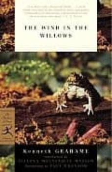the wind in the willows-kenneth grahame-9780812973655