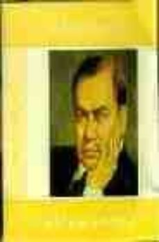 ANTOLOGIA POETICA: RUBEN DARIO (AUDIO-CD) - RUBEN DARIO   Adahalicante.org